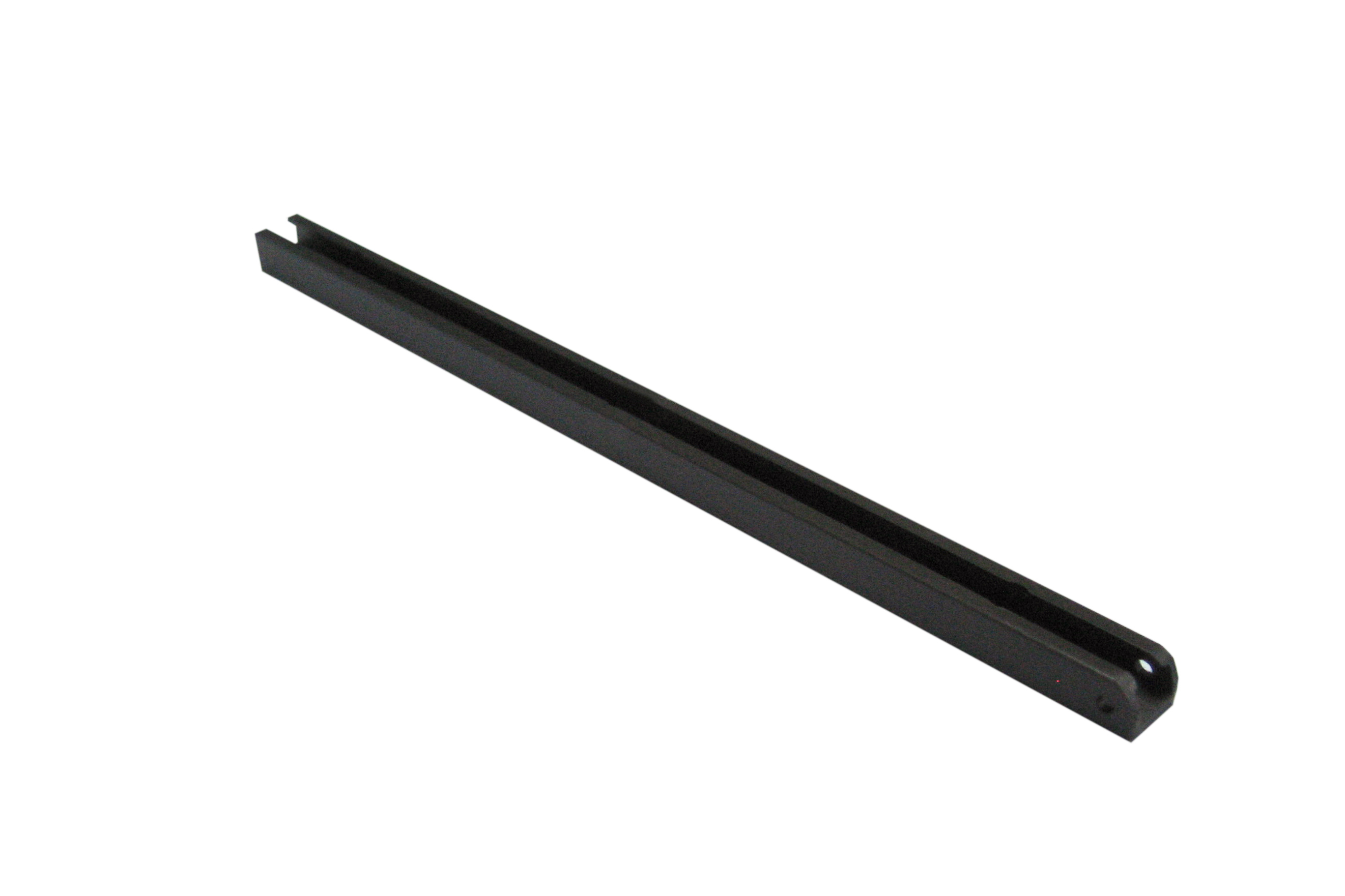 Footboard Keel Rail - (Surf Skis) - 250mm