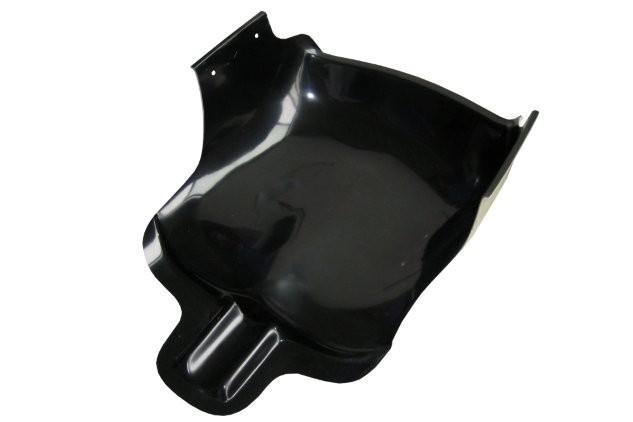 Seat - S12 Kayak