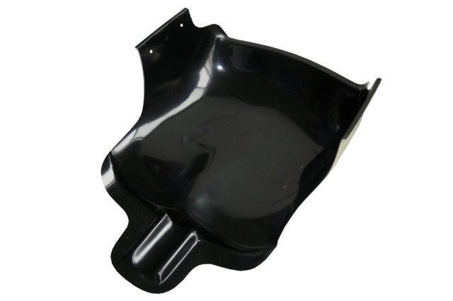 Seat - ST17 Kayak