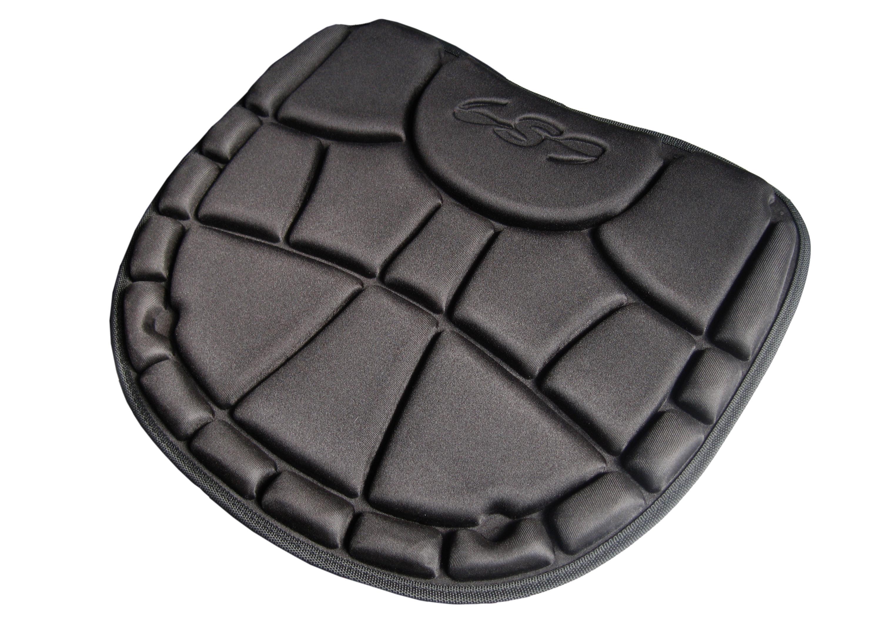 Foam Seat Pad - Touring