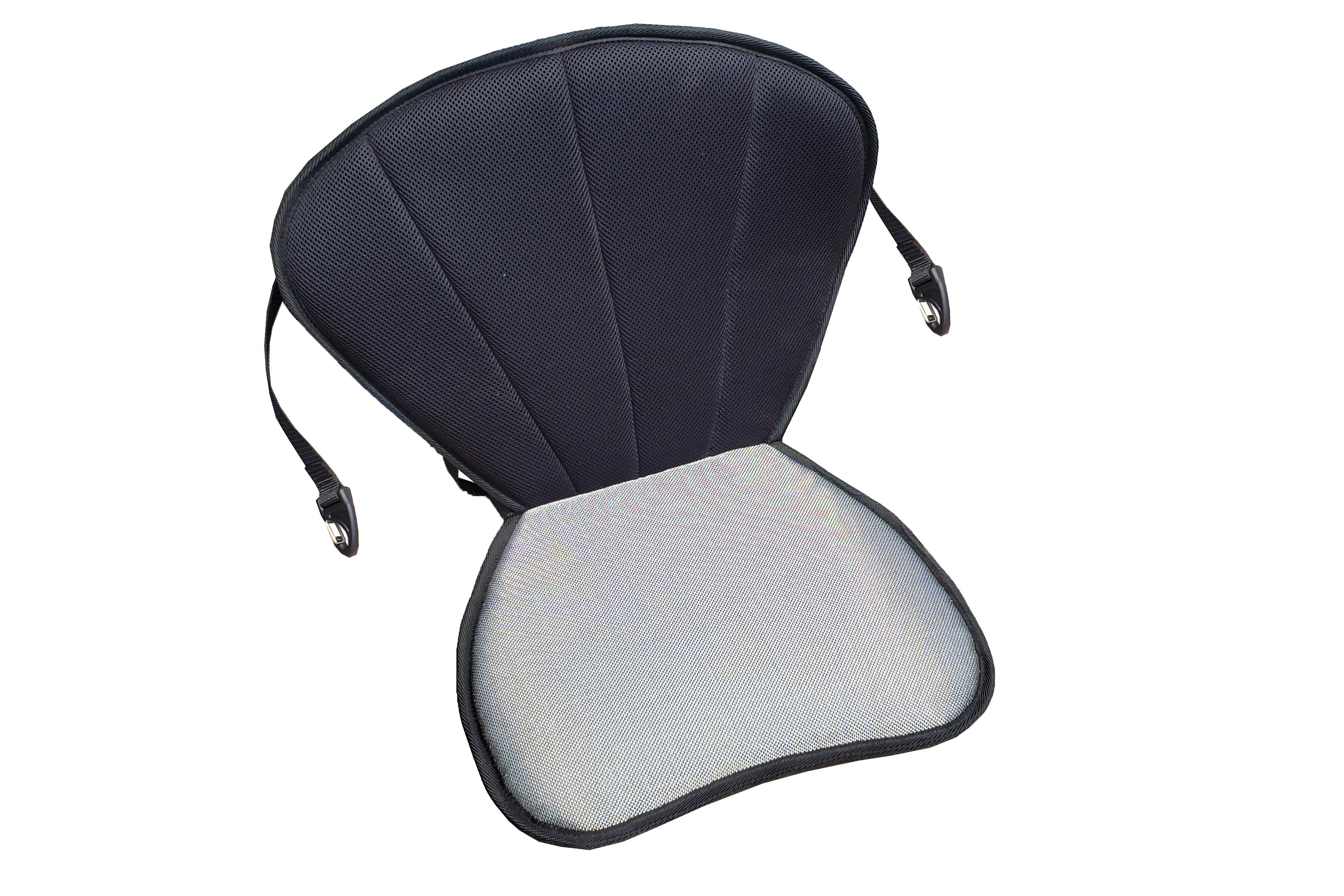 Sit on Top Seat Pad