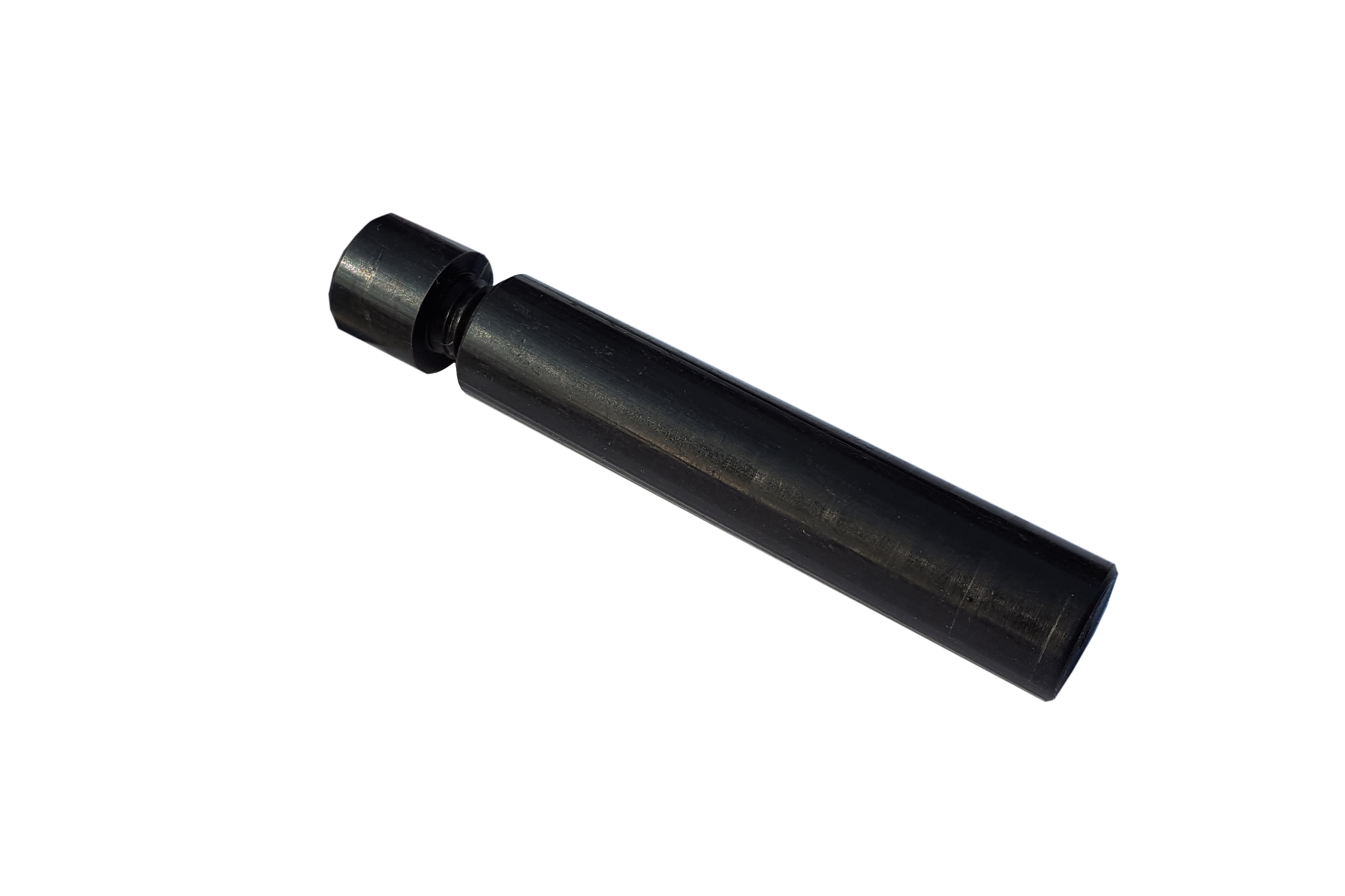 Barrel Loc Adjuster Black