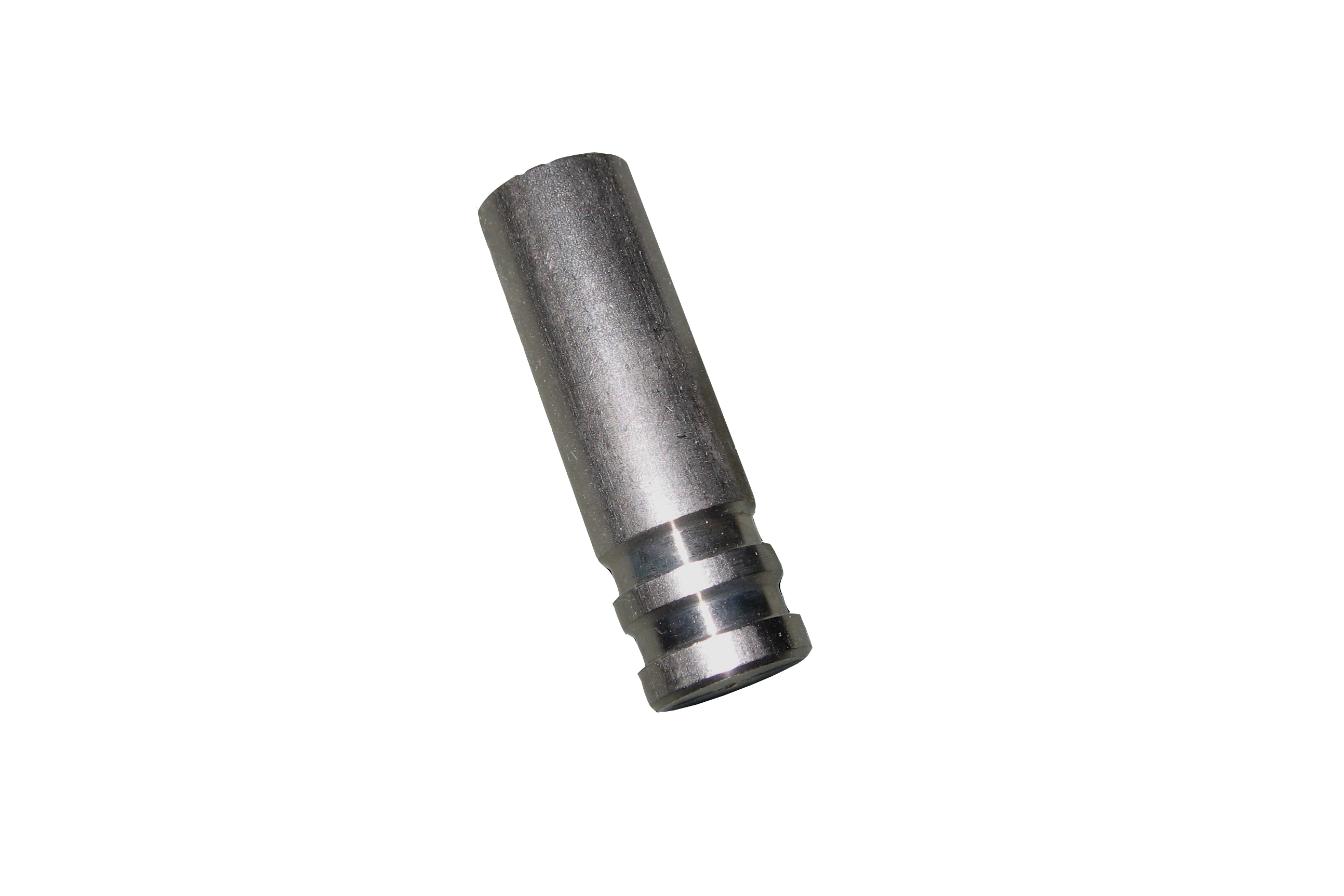 Bayonet Pin Sleeve