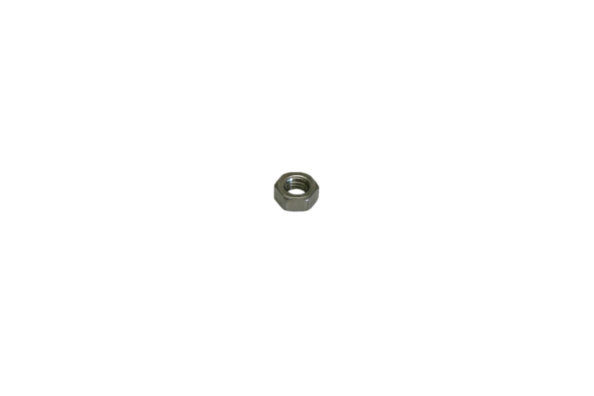 M4 Nut