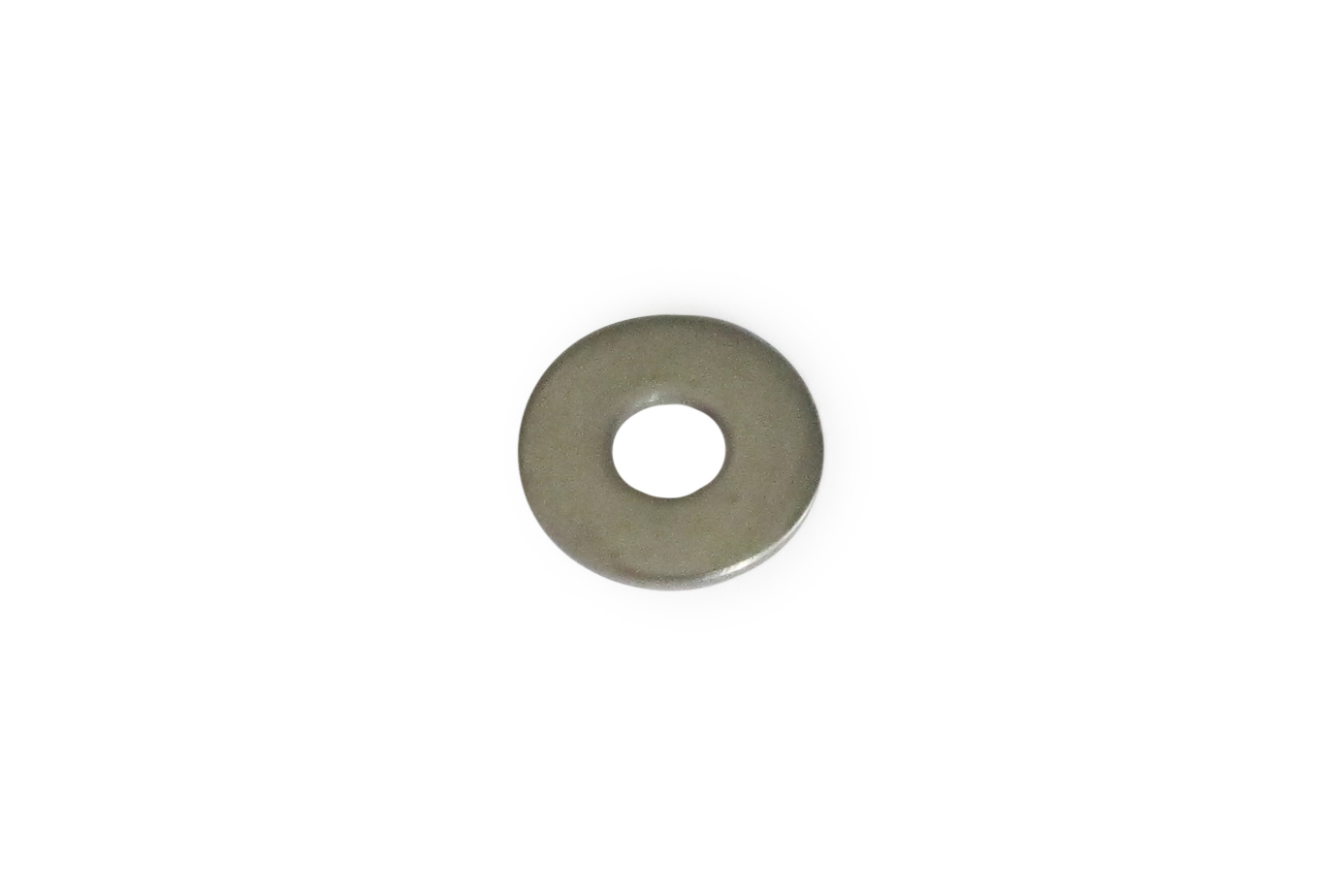 M5 Large Flat Washer