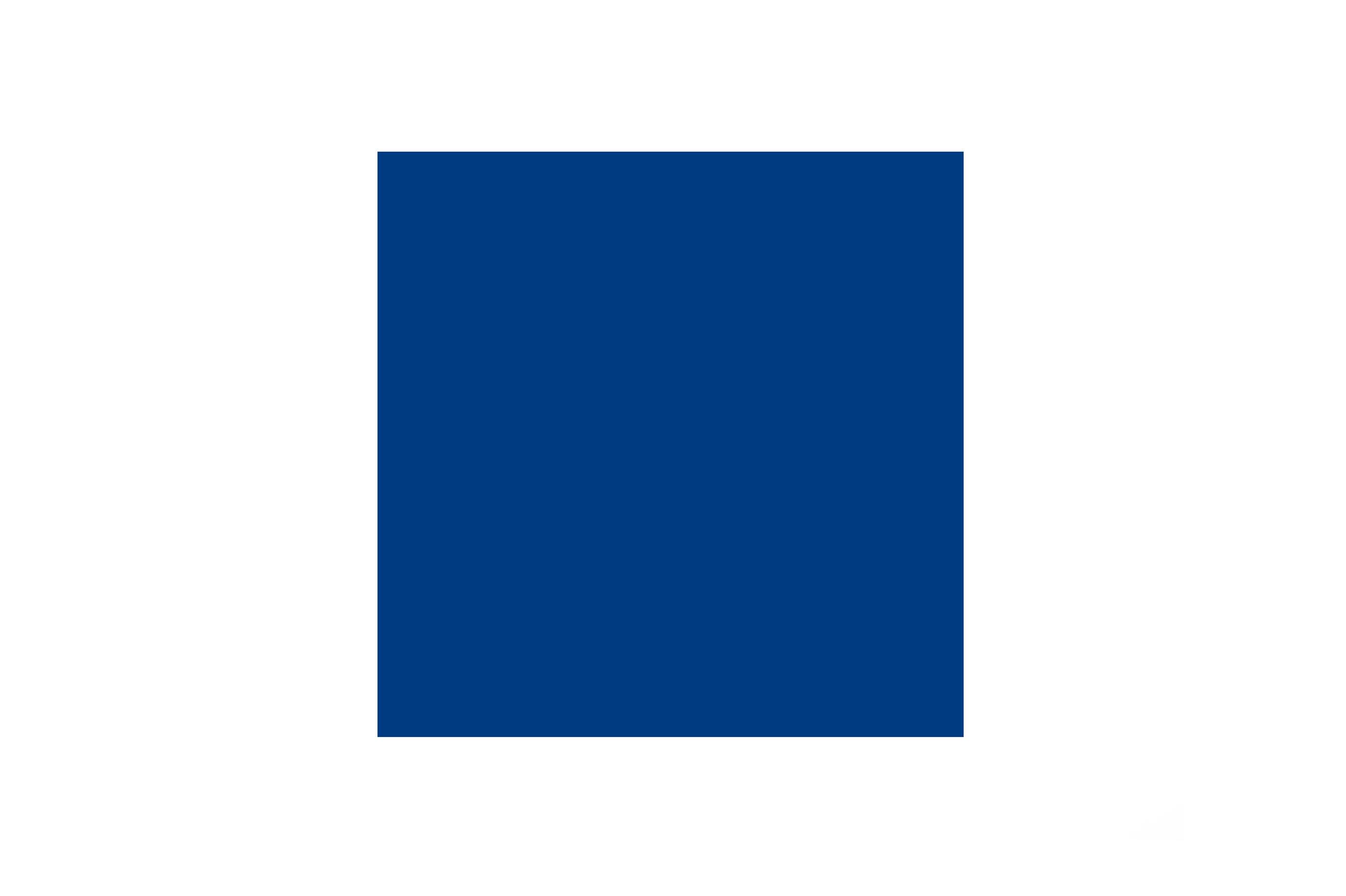 Gelcoat-Blue 5017