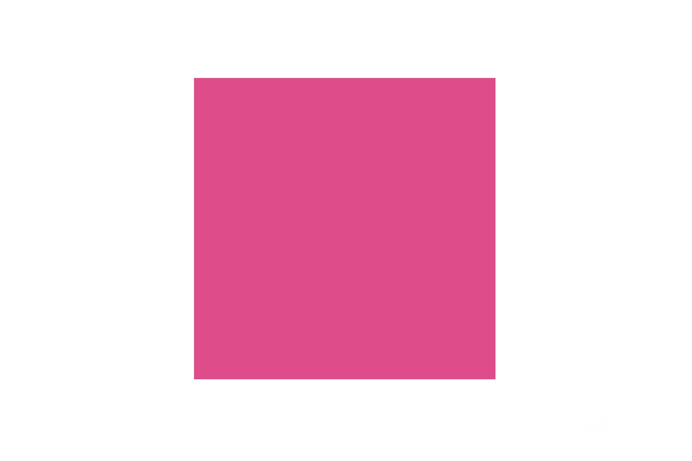 Gelcoat-Pink 4003
