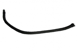 5.5mm Nylon Safety Line (black)