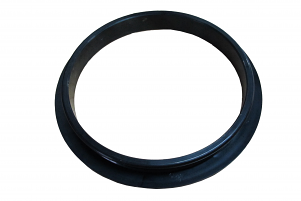 Ring - Kajak Sport Med Round Rubber Hatch