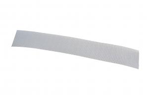 Velcro Hooks - White