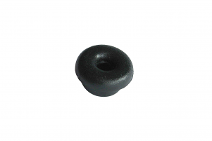 Female Steering Line-Yoke Grommet