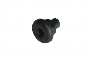 Foot Pedal Grommet - Male