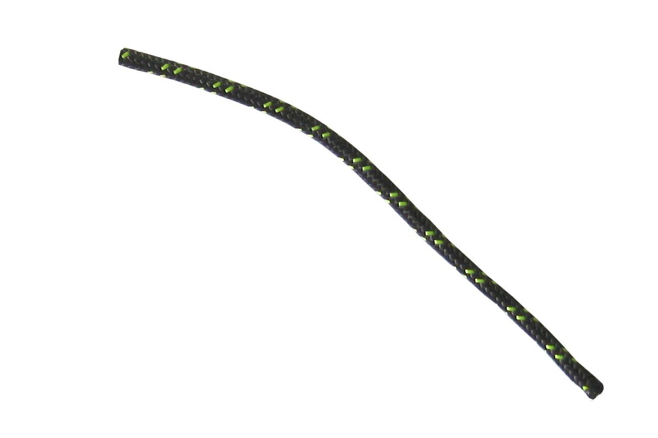 Dyneema Rope - Touring Kayaks (1.7mm)