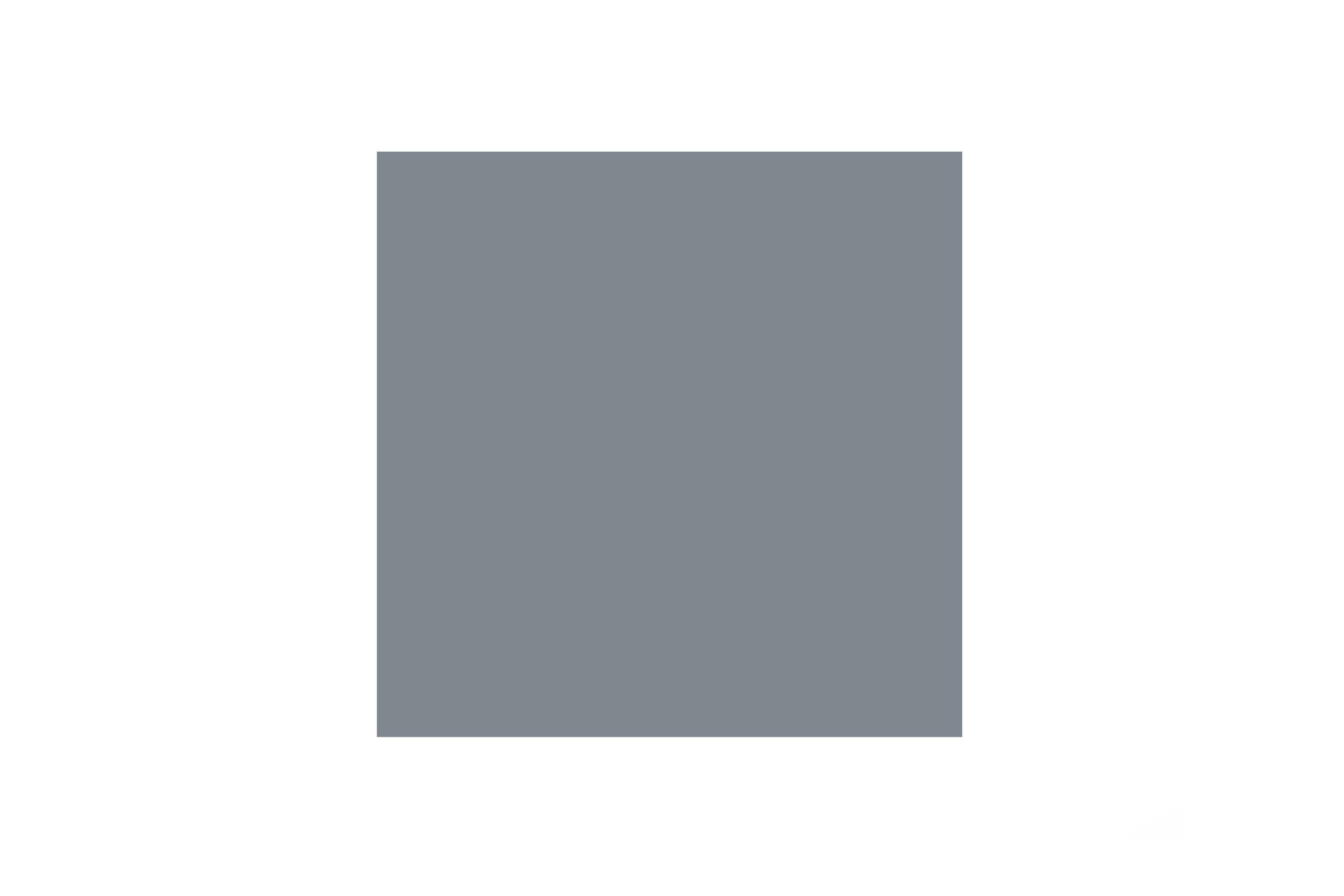 Gelcoat-Gray 7046