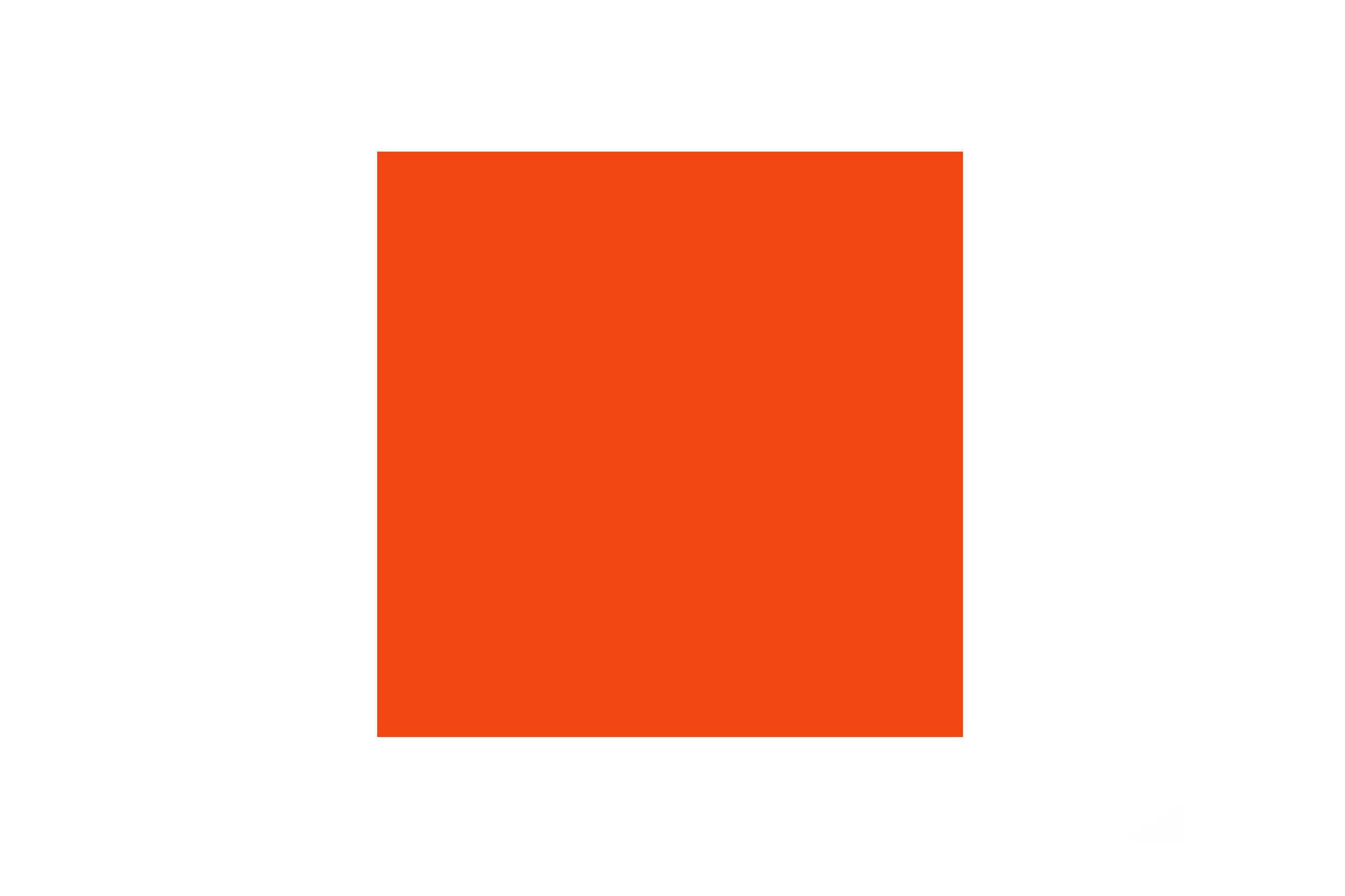 Gelcoat-Orange 2004