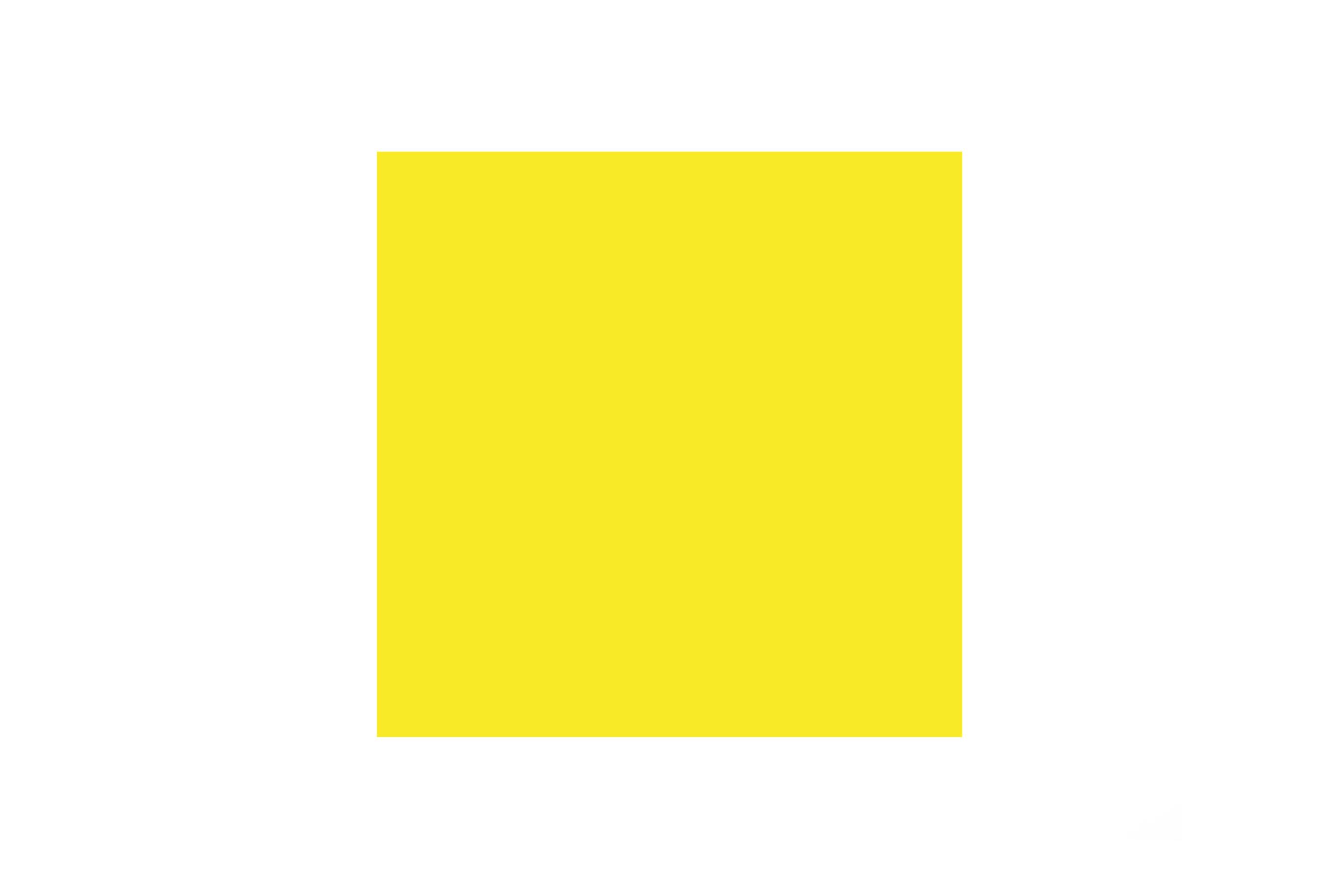 Gelcoat-Yellow-1018