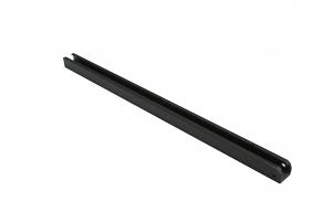 Footboard Keel Rail - (Surf Skis) - 250mm