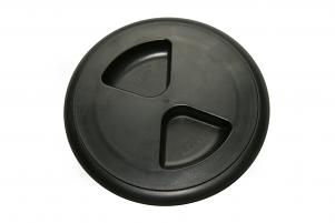 Medium Hatch Cover