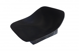 Seat - ICF Kayak High Back